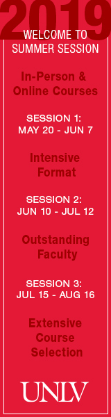 www.summerterm.unlv.edu